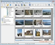 Ulead Photo Explorer immagine 2 Thumbnail