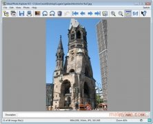 Ulead Photo Explorer immagine 3 Thumbnail