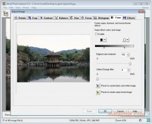 Ulead Photo Explorer immagine 5 Thumbnail