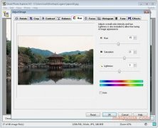 Ulead Photo Explorer immagine 6 Thumbnail