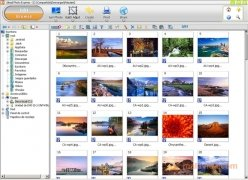 Ulead Photo Express immagine 1 Thumbnail