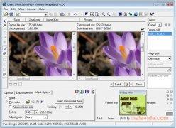 Ulead SmartSaver imagem 3 Thumbnail