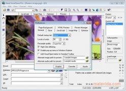 Ulead SmartSaver imagem 4 Thumbnail