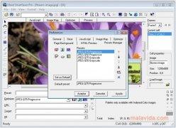 Ulead SmartSaver imagem 5 Thumbnail