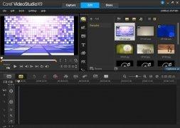 Ulead VideoStudio image 3 Thumbnail