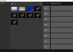 Ulead VideoStudio image 9 Thumbnail