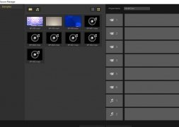 Ulead VideoStudio imagem 9 Thumbnail