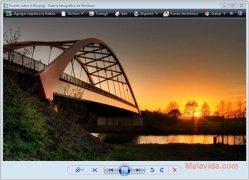 Ultima Steganography imagem 7 Thumbnail