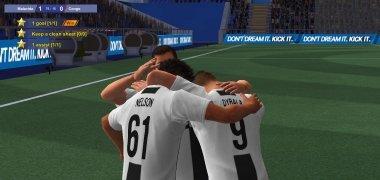 Ultimate Football Club imagen 6 Thumbnail