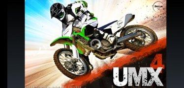 Ultimate MotoCross 4 imagen 1 Thumbnail