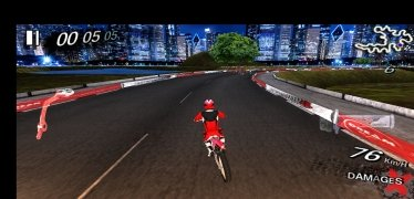 Ultimate MotoCross 4 imagen 10 Thumbnail