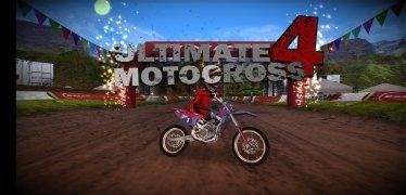 Ultimate MotoCross 4 imagen 3 Thumbnail