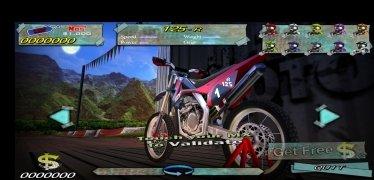 Ultimate MotoCross 4 imagen 5 Thumbnail
