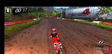 Ultimate MotoCross 4 imagen 7 Thumbnail
