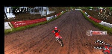 Ultimate MotoCross 4 imagen 8 Thumbnail