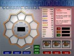 Ultimate SlotZone image 2 Thumbnail