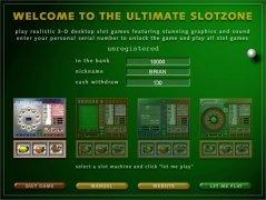 Ultimate SlotZone imagem 7 Thumbnail