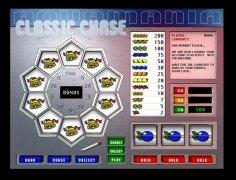 Ultimate SlotZone imagen 1 Thumbnail