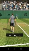 Ultimate Tennis image 10 Thumbnail
