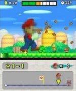 Ultimate x3DSx image 3 Thumbnail