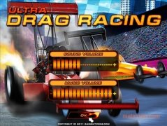 Ultra Drag Racing imagem 6 Thumbnail