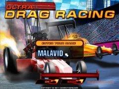 Ultra Drag Racing imagen 7 Thumbnail