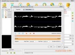Ultra MP4 Video Converter imagen 4 Thumbnail