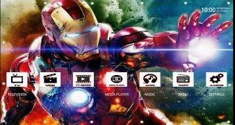 Ultra TV bild 1 Thumbnail