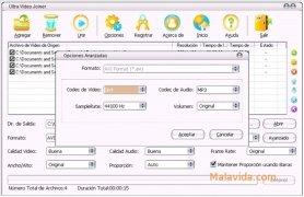 Ultra Video Joiner immagine 2 Thumbnail