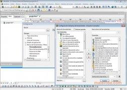 UltraEdit image 4 Thumbnail