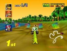 UltraHLE immagine 1 Thumbnail