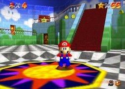 UltraHLE immagine 3 Thumbnail
