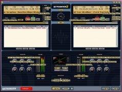 UltraMixer imagen 1 Thumbnail