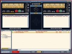 UltraMixer bild 2 Thumbnail