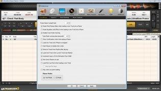 UltraMixer image 4 Thumbnail