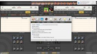 UltraMixer image 1 Thumbnail