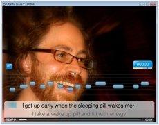 UltraStar Deluxe imagen 3 Thumbnail