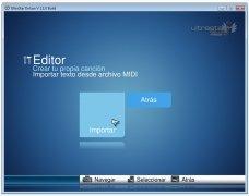 UltraStar Deluxe imagen 6 Thumbnail