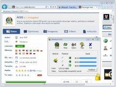 UltraSurf imagem 1 Thumbnail