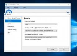 UltraViewer image 4 Thumbnail