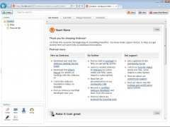 Umbraco image 1 Thumbnail