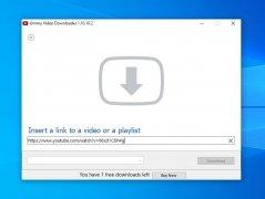 Ummy Video Downloader Изображение 2 Thumbnail