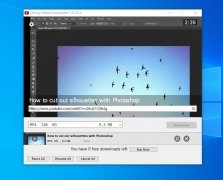 Ummy Video Downloader immagine 4 Thumbnail