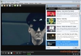 UMPlayer image 1 Thumbnail