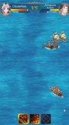 Uncharted Ocean immagine 1 Thumbnail