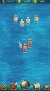 Uncharted Ocean immagine 12 Thumbnail