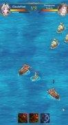 Uncharted Ocean immagine 13 Thumbnail