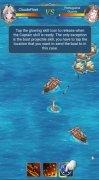Uncharted Ocean immagine 14 Thumbnail