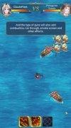 Uncharted Ocean immagine 15 Thumbnail