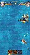 Uncharted Ocean immagine 16 Thumbnail